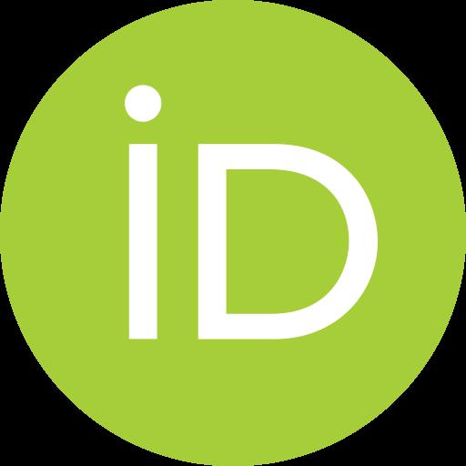 eventidis-rrss-logo