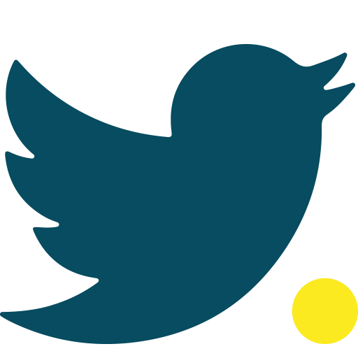 eventidis-logo